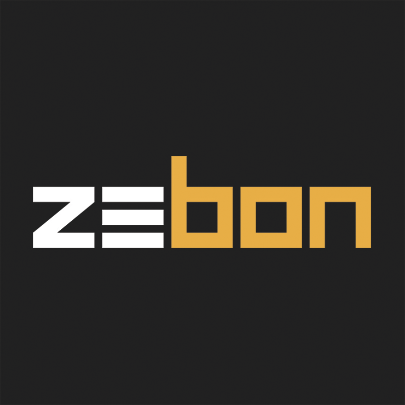 zebon_logo_negativ_orange